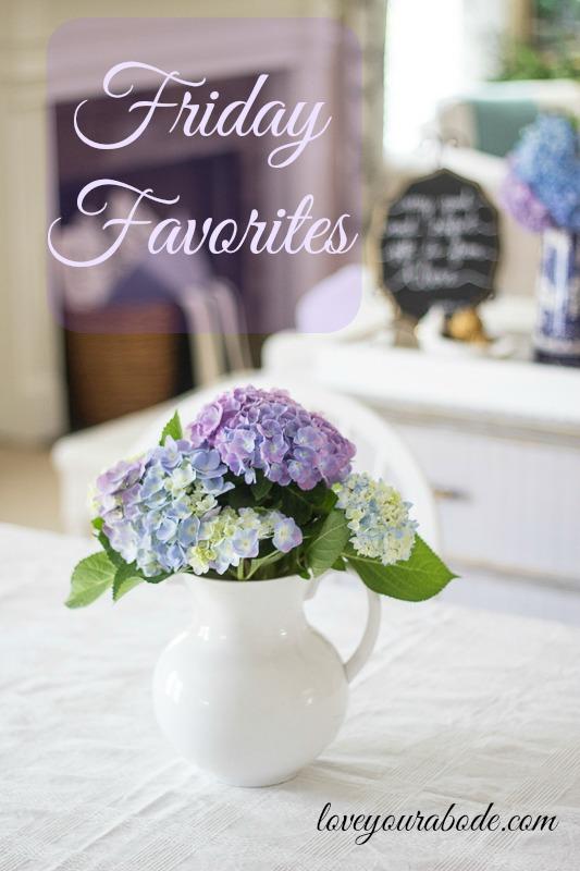 friday-favorites-loveyourabode