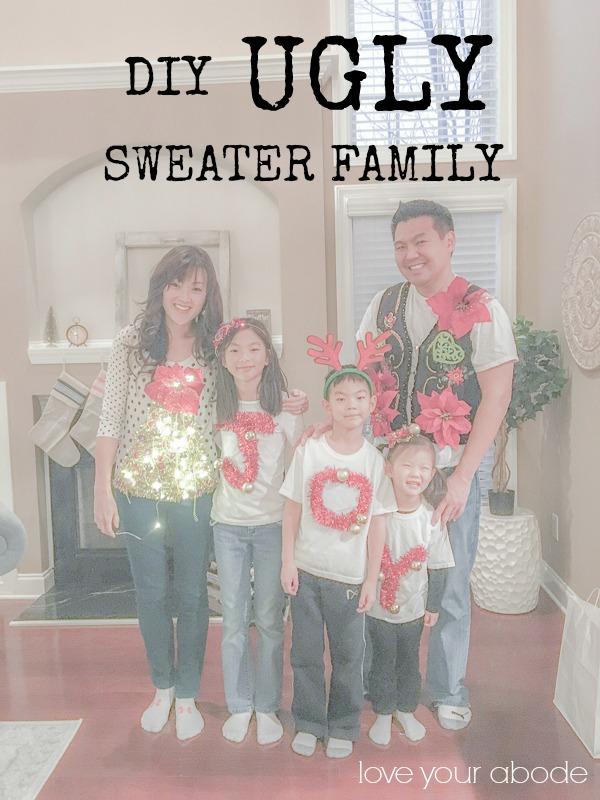 ugly-sweater-holiday-christmas-loveyourabode-5