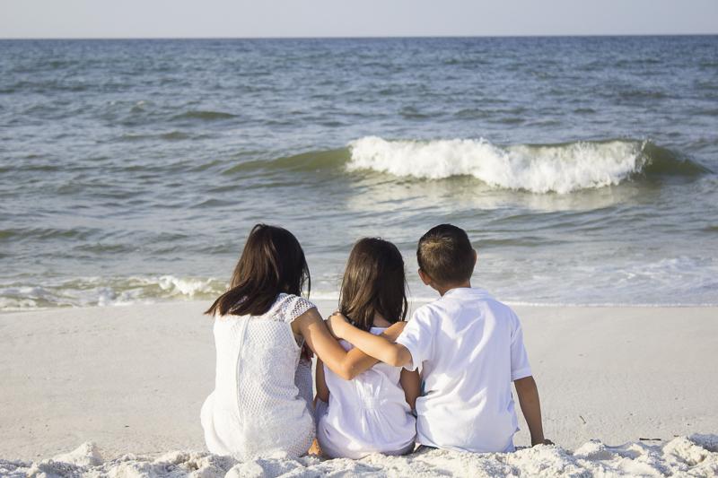 min-family-pensacola-trip   loveyourabode  -2