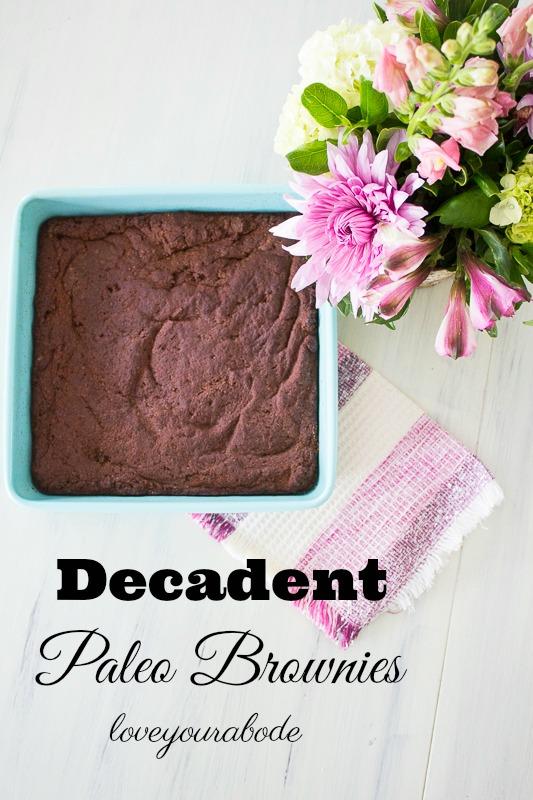 best-paleo-brownies loveyourabode -2