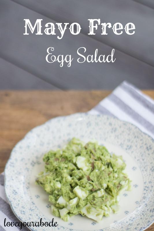 mayo-free-egg-salad|loveyourabode|2